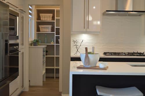 Kitchen Bathroom Remodel Oceanside Carlsbad