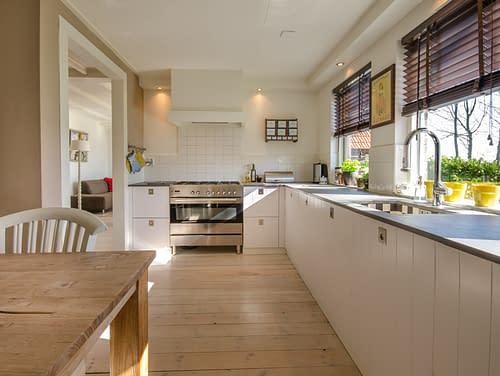 Kitchen cabinet remodeling. Oceanside and Carlsbad.